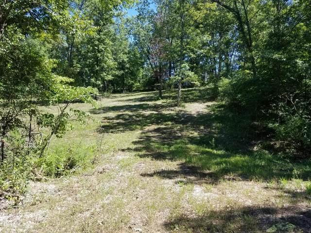 LOT A Twin Ridge, Linn, MO 65051 (MLS #10060419) :: Columbia Real Estate