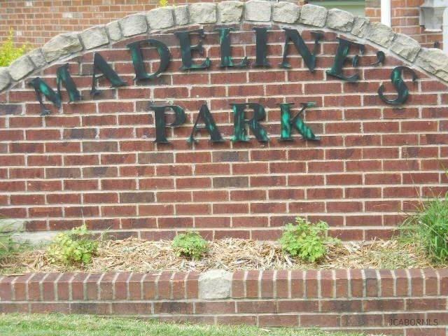 348 Hazelwood Drive, Jefferson City, MO 65109 (MLS #10047198) :: Columbia Real Estate