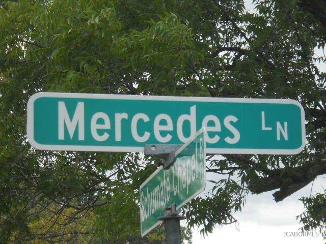3050 Mercedes Lane, Jefferson City, MO 65109 (MLS #10047201) :: Columbia Real Estate