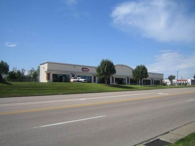 2509 Missouri Boulevard - Photo 1