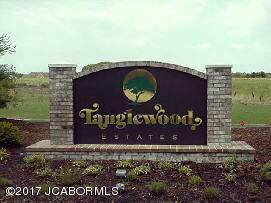 LOT 69 Tanglewood Way - Photo 1