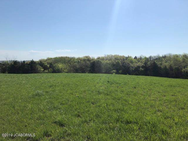 2 Serenity Lane, Jefferson City, MO 65109 (MLS #10055220) :: Columbia Real Estate