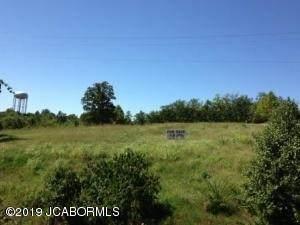 2205 Stonehill Road - Photo 1
