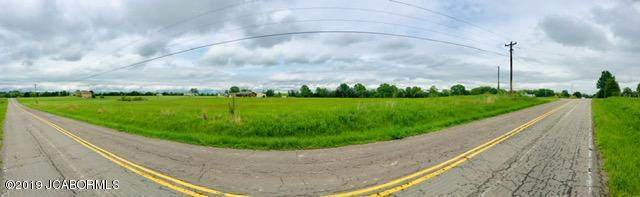 TBD State Road Kk - Photo 1
