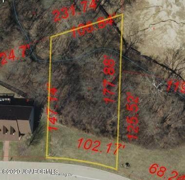 TBD Redwing Drive, Ashland, MO 65010 (MLS #10057376) :: Columbia Real Estate