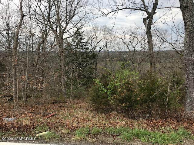 5710 Tanner Bridge Road, Jefferson City, MO 65101 (MLS #10057588) :: Columbia Real Estate
