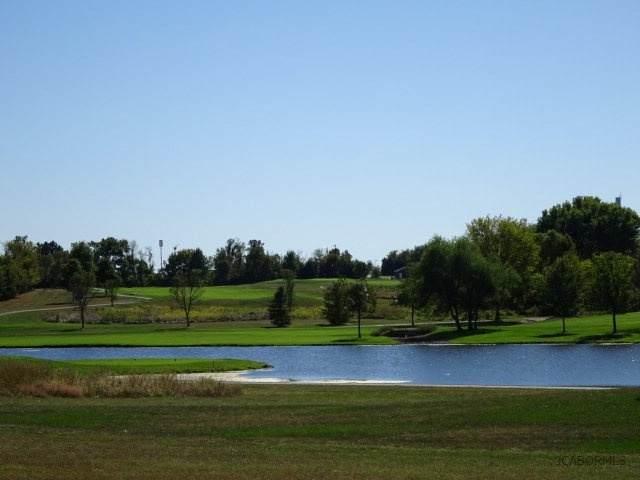 13209 Redfield, Eugene, MO 65032 (MLS #10057962) :: Columbia Real Estate