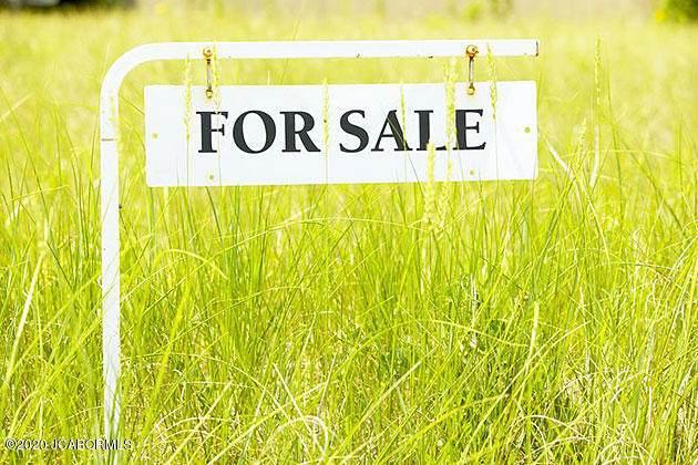 TBD Churchview Drive, Jefferson City, MO 65109 (MLS #10058733) :: Columbia Real Estate