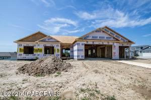LOT 324 Charlotte Drive, Ashland, MO  (MLS #10058950) :: Columbia Real Estate