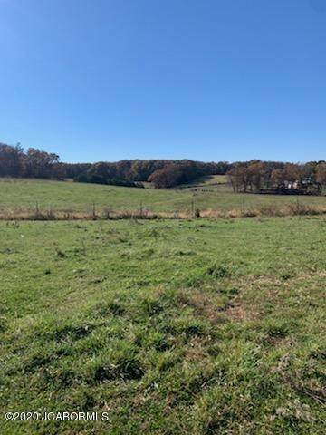 TBD Route A, Russellville, MO 65074 (MLS #10059420) :: Columbia Real Estate