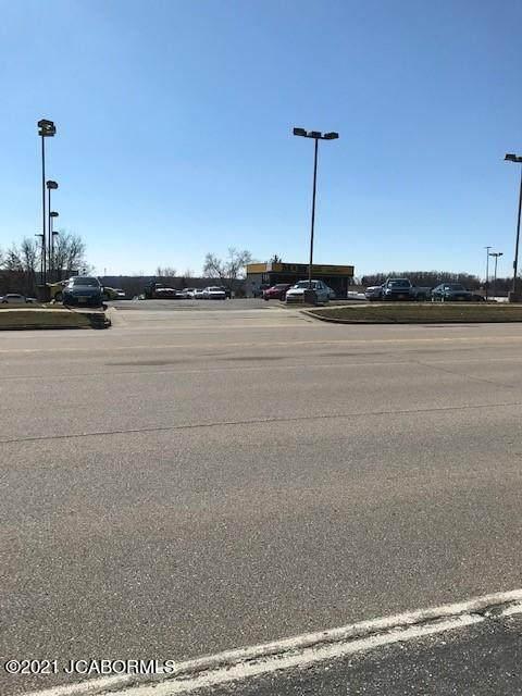 2617 Missouri Boulevard, Jefferson City, MO 65109 (MLS #10060053) :: Columbia Real Estate