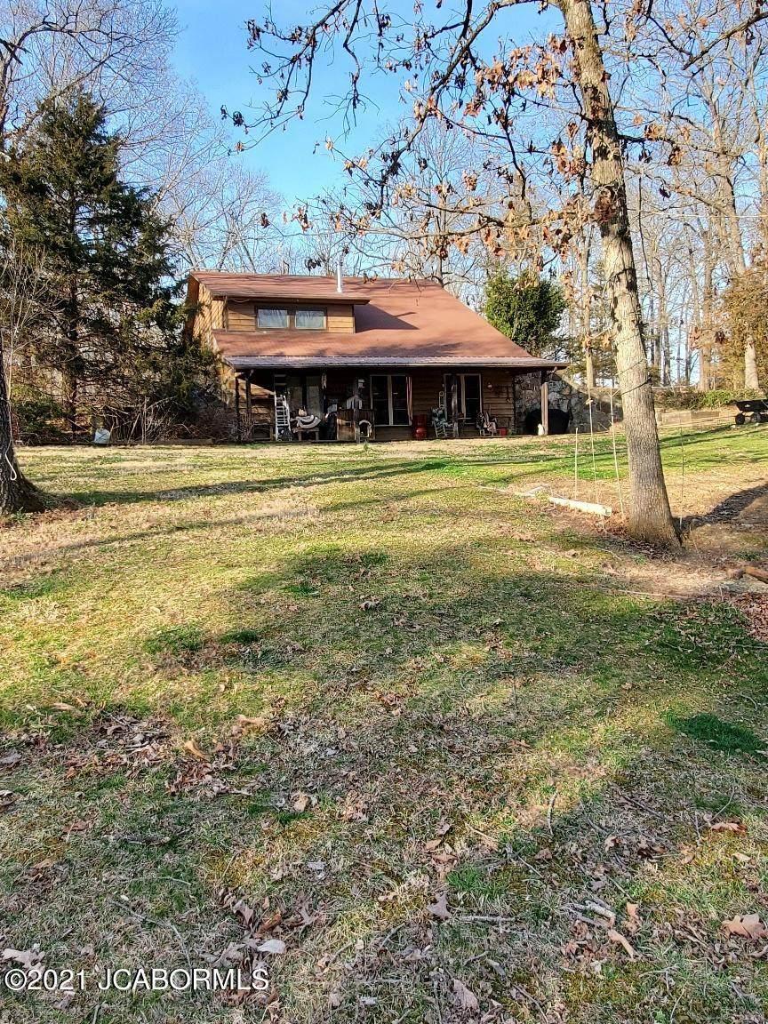 5989 County Rd 113 - Photo 1