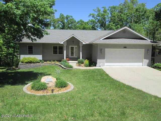 30759 Timberlake Village Circle, Rocky Mount, MO  (MLS #10060602) :: Columbia Real Estate