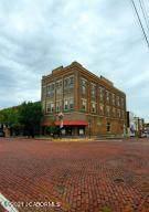 537 Court Street, Fulton, MO 65251 (MLS #10061328) :: Columbia Real Estate