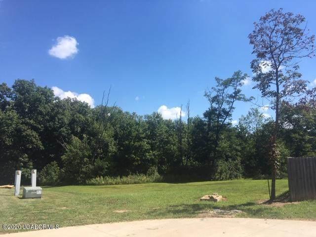 6320 Basalt Lane, Fulton, MO 65251 (MLS #10061589) :: Columbia Real Estate