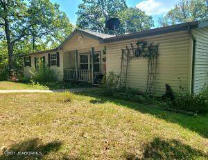 11600 County Rd 4019, Holts Summit, MO  (MLS #10061688) :: Columbia Real Estate