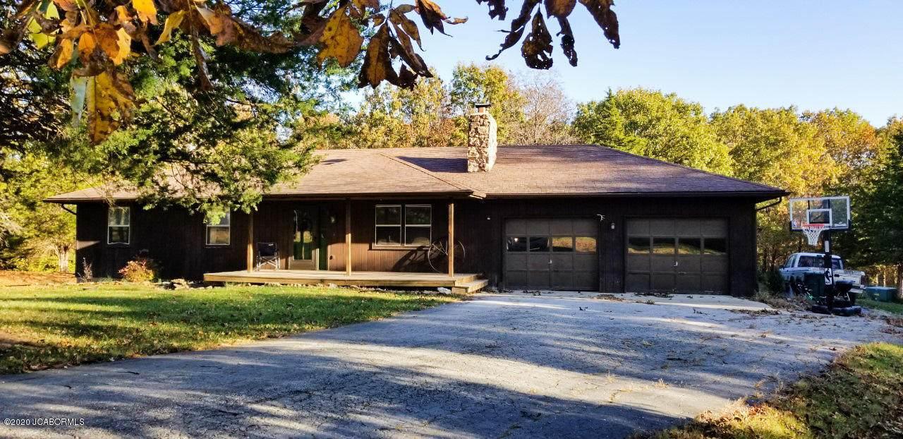 5149 Hickory Hills Drive - Photo 1