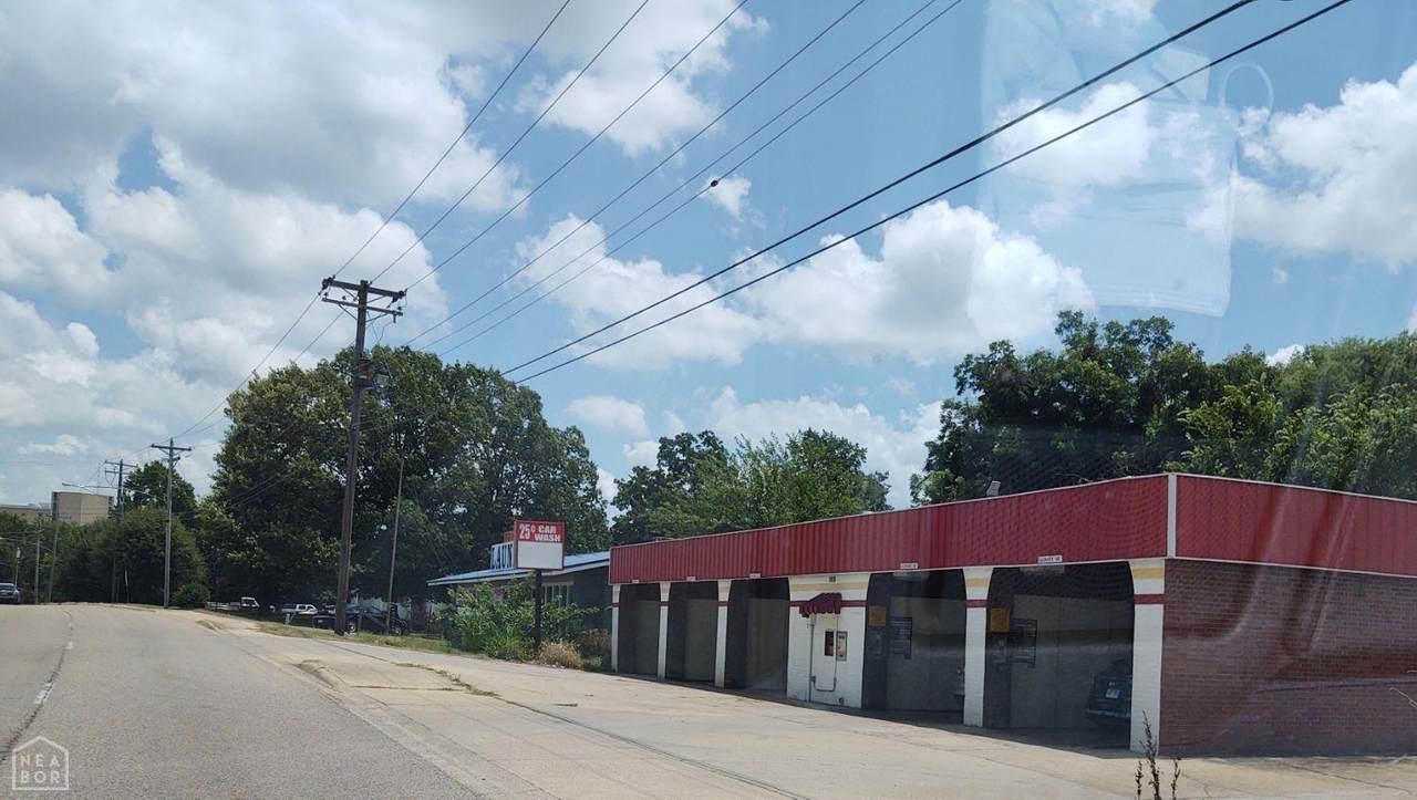1815 Johnson Avenue - Photo 1