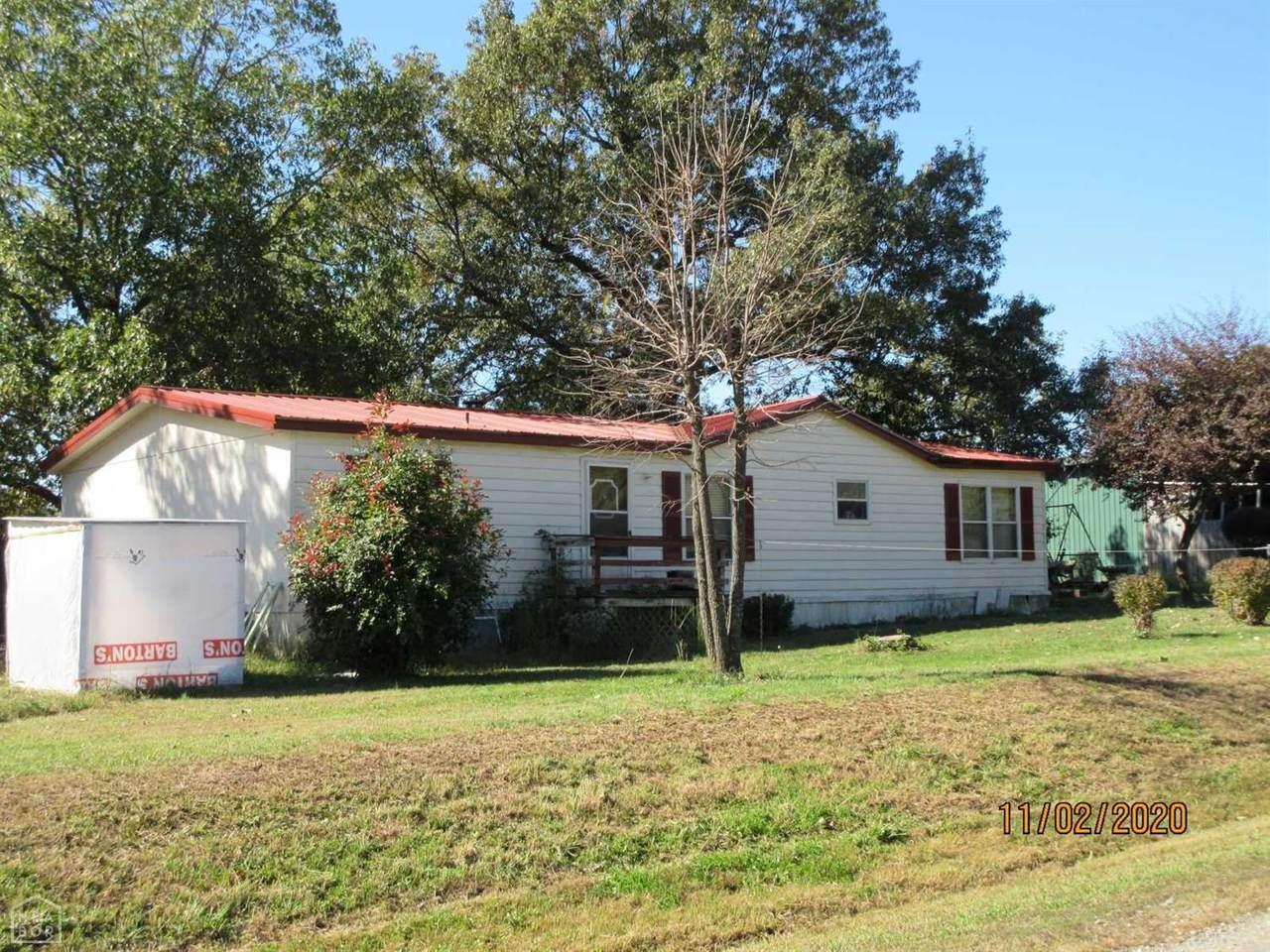 94 County Road 403 - Photo 1
