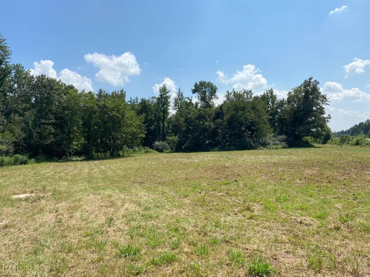 14-acres Hwy 49 - Photo 1