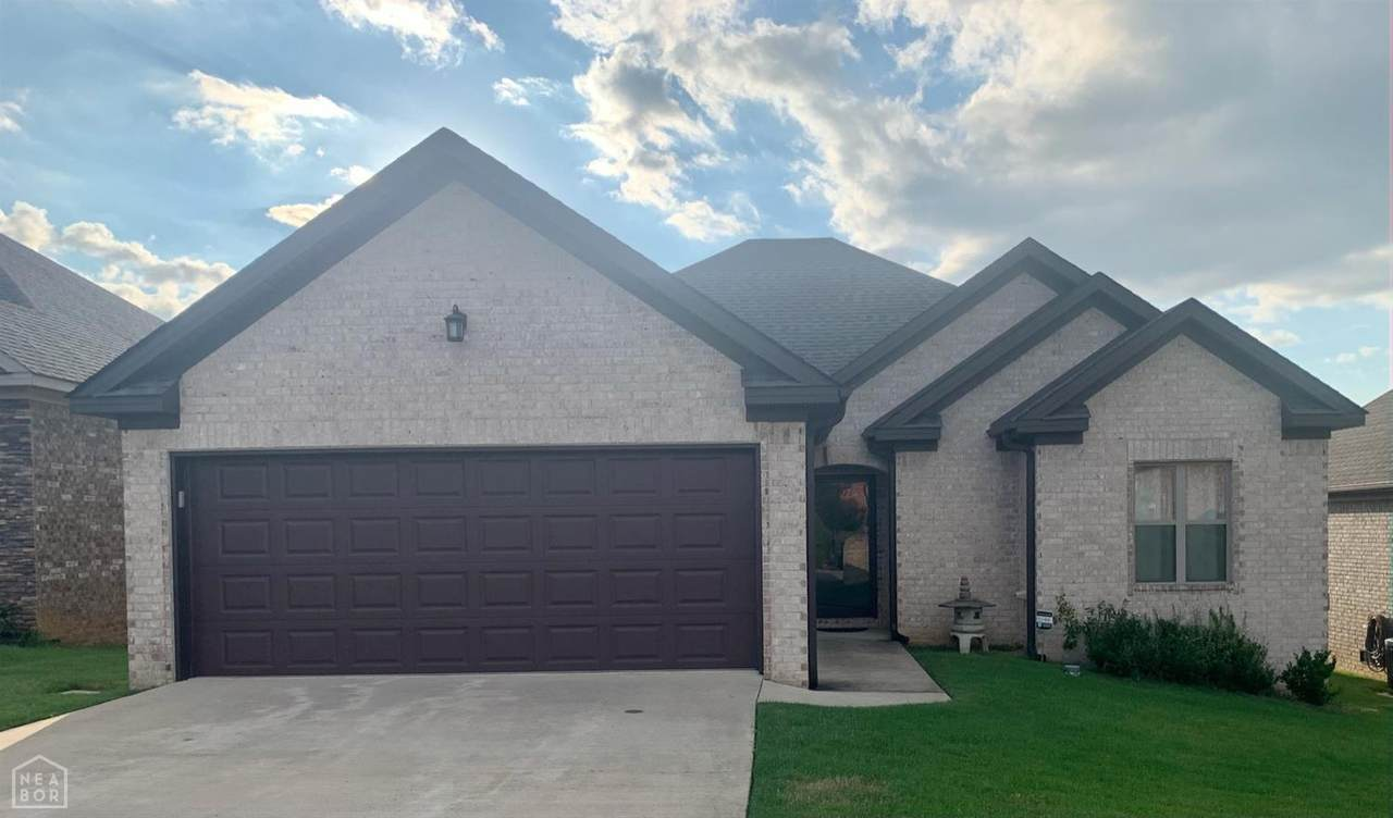 3413 Western Gales Drive - Photo 1