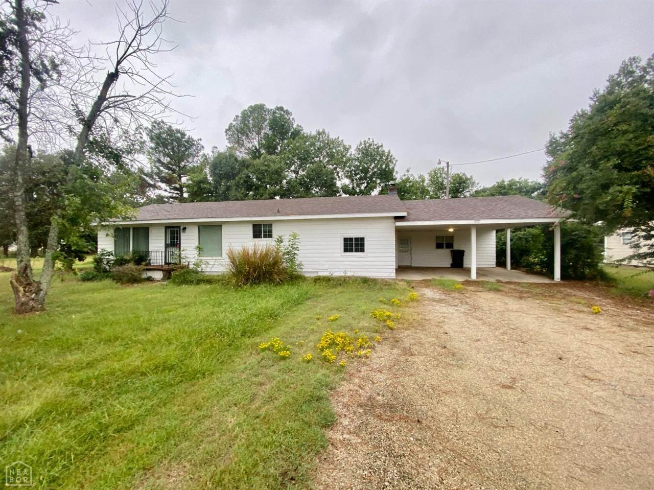 3717 Willow Road - Photo 1