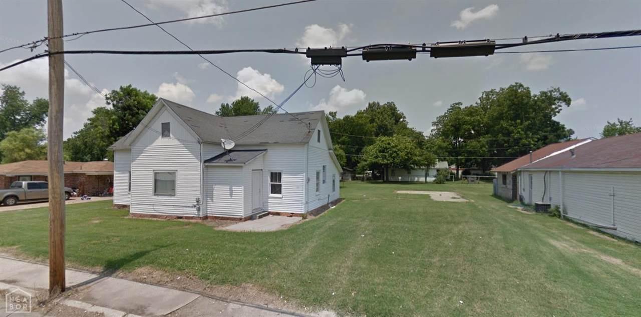 118 Olympia Street - Photo 1