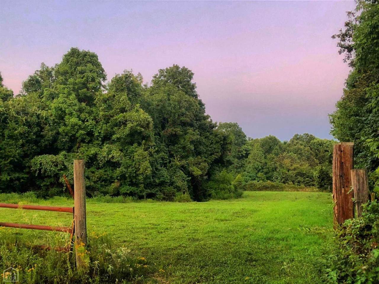 7700 County Road 333 - Photo 1