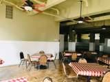 524 Church Restaurant - Photo 17