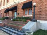 524 Church Restaurant - Photo 3