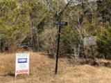 42.90 Acres Strawberry River Road - Photo 1