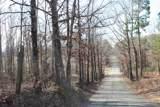1632 Horne Drive - Photo 3