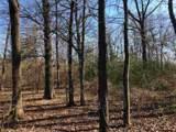 10 Acres Cr 963 - Photo 1
