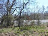 Lawrence Cr 325 (179.25+/-Ac) - Photo 14