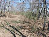 Lawrence Cr 325 (179.25+/-Ac) - Photo 23
