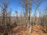495 Lone Oak - Photo 5