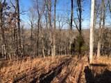 495 Lone Oak - Photo 6