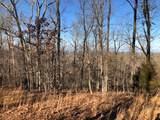 495 Lone Oak - Photo 7