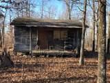 495 Lone Oak - Photo 8