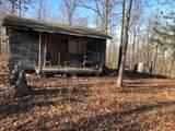 495 Lone Oak - Photo 9