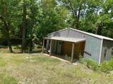 3110 Tar Camp Creek Rd. - Photo 1