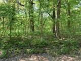 8.64 Acres County Road 160 - Photo 1
