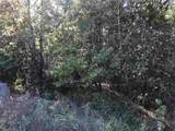 24.96 Acres Off Mcpherson - Photo 2