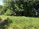 87 Acres Law 216 - Photo 11