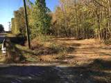 Tract 3 Casey Springs Road - Photo 1