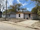 625 Paschal Avenue - Photo 4