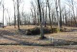 Lot 11 Phase 1 Diamond Valley Estates - Photo 3