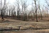 Lot 11 Phase 1 Diamond Valley Estates - Photo 4