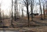 Lot 13A Diamond Valley Estates - Photo 2