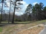 Lot 5 Oak Creek Ln - Photo 1